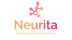 Neurita